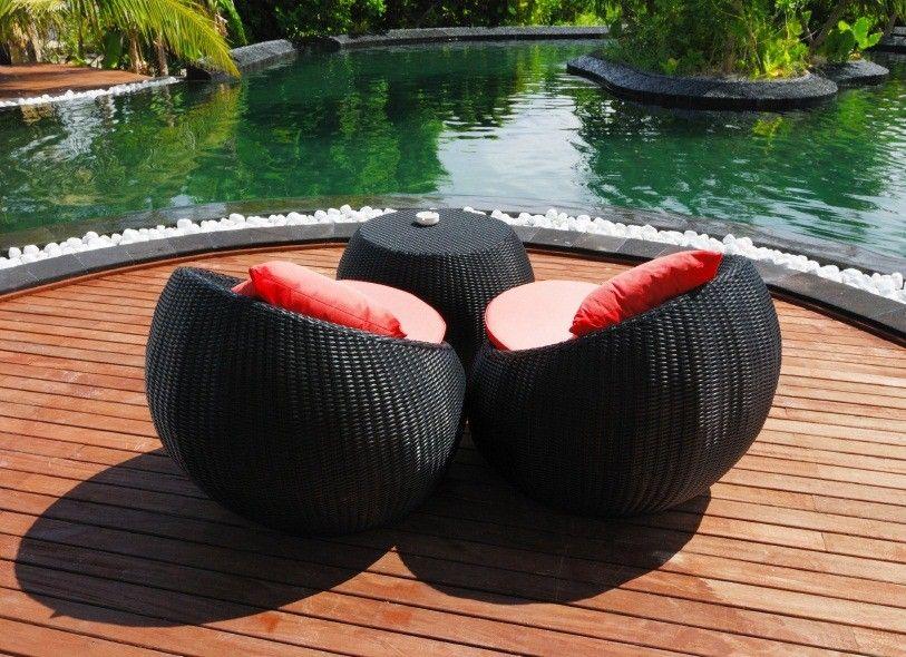 outdoor-furniture813-x-590-124-kb-jpeg-x