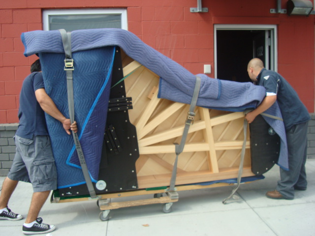 piano-movers-los-angeles